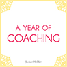 JH-Front_Cover_Year_Of_Coaching98