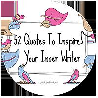 52-Quotes