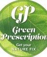 JH Green Prescription2 jpg