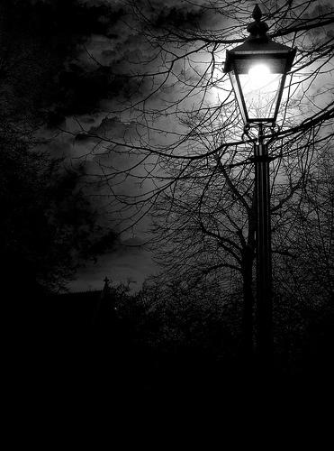 Image result for darkness