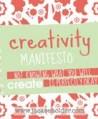JH Thumbnail Creativity Dec12