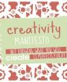 JH Creativity Thumbnail Final Preferred 3Jan13