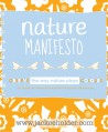 JH FINAL_Nature_Thumbnail 6Jan13