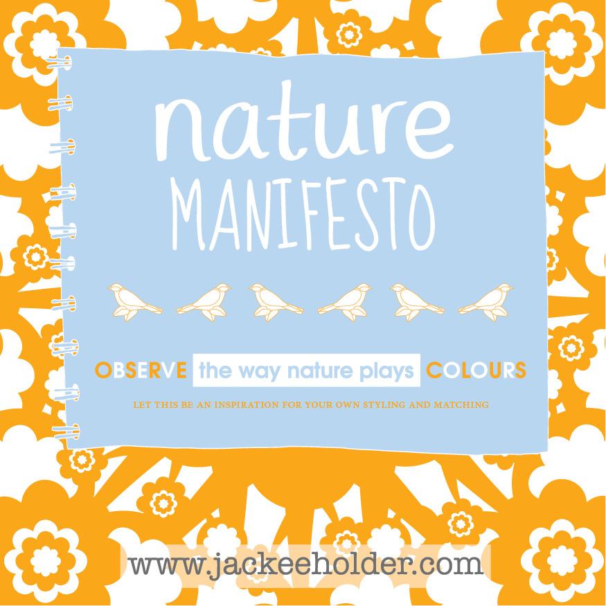 Nature Thumbnail 6Jan13