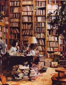 Nigella's_Desk