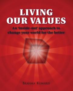 LOV_Book_Cover