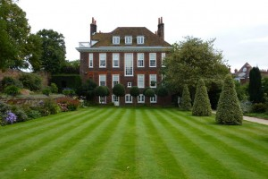 Fenton_House_Hampstead