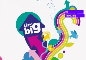 O2-Think_Big
