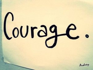 courage-sheet