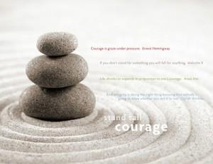 courage-stones