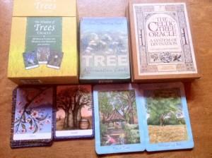 Tree_Kits
