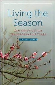 living_season_cover