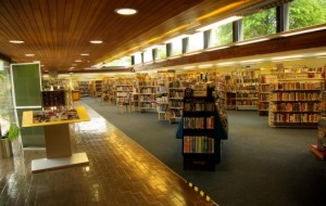 west-norwood-library-by-sardinista_size