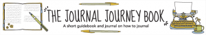 Journal-Banner-1