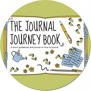 Journal_Badge-1