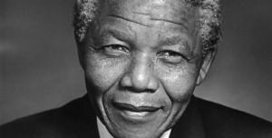 Mandela_B_w
