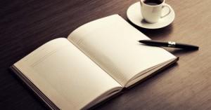 Notebook_Pen