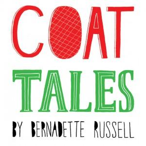 coat-tales