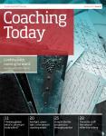 Coaching Today January 2014