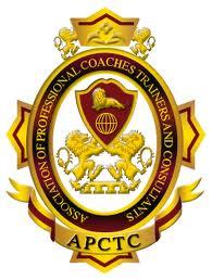 APCTC Logo
