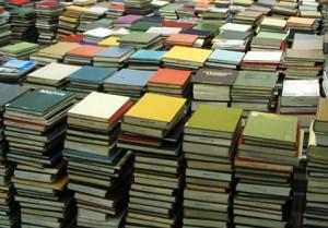 Loads_Loads_Books