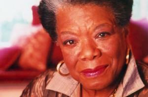 Maya_Angelou_2