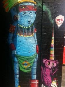 Graffiti_Artist
