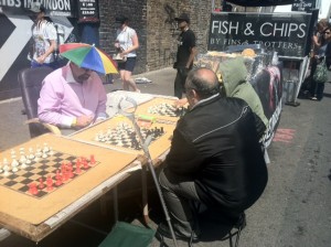 Playing_Chess
