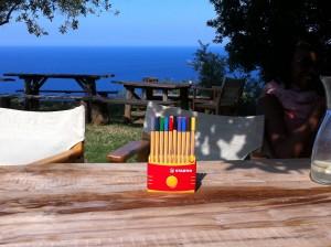 Pens_Greece