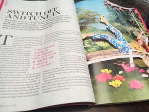 JH Psychologies_Creativity Aug16