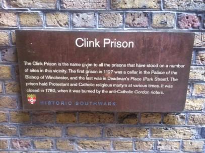 Clink_Prison