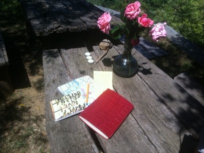 Greece_Journals_Outside