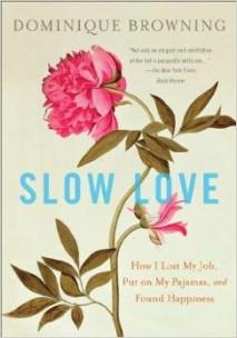Slow_Love