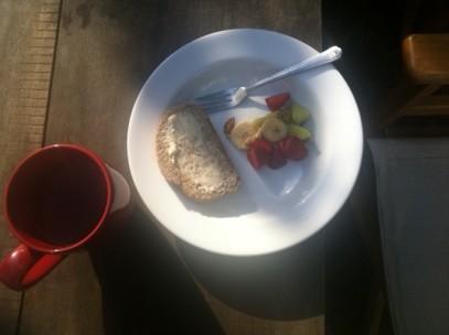morning_muse_breakfast