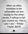 Foluke_Vulnerability_Quote