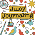 JH Juicy_Journaling_ Badge