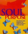 Soul_Purpose_Book_Cover