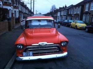 Orange_Car_2