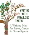 Writing With Fabulous Trees Banner