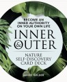 JH Inner Outer Nature Deck